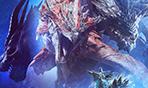 《怪物猎人世界》冰原聚魔之地的八种饰物