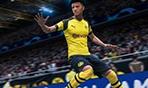 《FIFA 20》街球模式演示