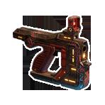 回旋槍XL