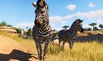 《动物园之星》E3 Demo演示
