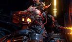 《毁灭战士:永恒》E3剧情预告