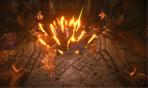 《暗黑血统:创世纪》前16分钟试玩