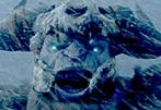 龙与地下城系列新作