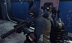 《GTFO》最全武器&工具演示