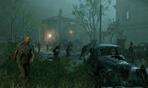 《僵尸部队4:死亡战争》战役试玩