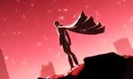 《一拳超人:无名英雄》新角色预告