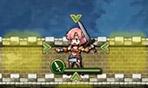 《梦幻模拟战1+2》第二弹PV