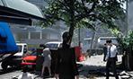 《绝体绝命都市4Plus:夏日回忆》预告片