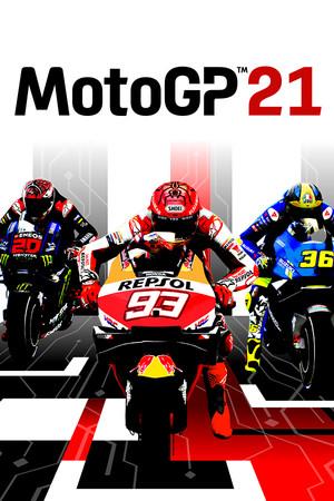 天下摩托大奖赛21