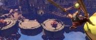 《生化奇兵3:无限》图文流程攻略