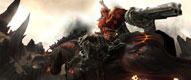《暗黑血统2》无血者任务攻略