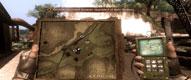 《孤岛惊魂2》全方面介绍、超详细功略及技巧
