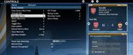 《FIFA 10》14 大战术详细解说