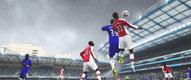 《FIFA 10》PC版赞弹录战术篇