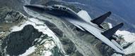 《鹰击长空2》图文+视频攻略