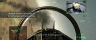 《鹰击长空2》无法进入游戏(黑屏)的解决办法