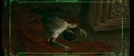 《生化危机:启示录》流程视频攻略