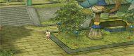 《轩辕剑五》含全支线详尽流程攻略