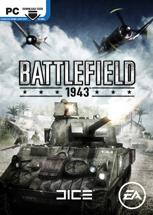 战地1943