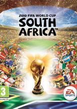 FIFA 2010 南非世界杯