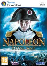 拿破仑之全面战争