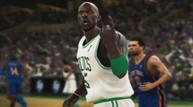 《NBA2K12》硬盘版下载