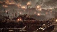 战地:叛逆连队2-越南汉化