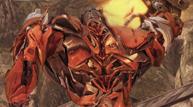 《变形金刚:赛博坦之战》下载