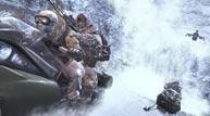《使命召唤8》免DVD补丁完美版