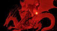 龙之纪元起源下载