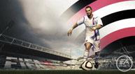 FIFA10汉化