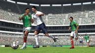 FIFA10攻略
