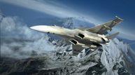 《鹰击长空2》9月上市最新截图放出