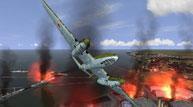 伊尔2:多佛尔悬崖下载
