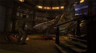 《侏罗纪公园》首批画面与细节公布