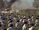 拿破仑之全面战争汉化