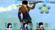 仙剑奇侠传4攻略