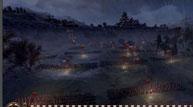 全面战争:幕府将军2攻略