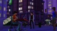 模拟人生3:深夜狂欢下载