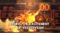 超级街头霸王4:街机版下载