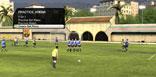 《FIFA 10》简体中文汉化包