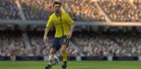 《FIFA 10》免DVD补丁