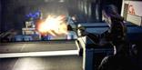 《质量效应2》模拟方式免DVD