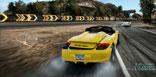《极品飞车14》v1.0 5项修改器