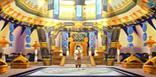 《轩辕剑五》中文版VAN版全功能修改器最新v1101版