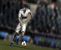 《FIFA 12》精美壁纸