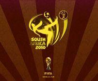 《FIFA 2010 南非世界杯足球赛》精美壁纸