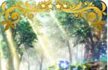 芬巴巴之花