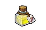 阿拉丁神油
