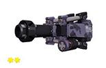 Mig-7激光炮